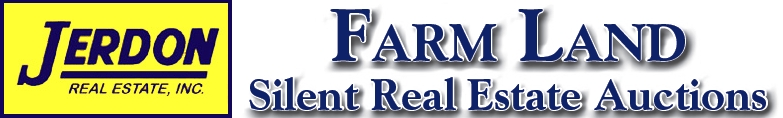 Jerdon Real Estate, Inc. -  Southwest Michigan Real Estate