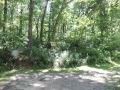 Jerdon Listing H3900 9 +/- Wooded Acres Near Twin Lakes