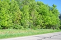 Jerdon Listing K3695 Shafer Lakefront Lot