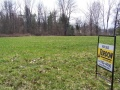 Jerdon Listing K3786 Cedar Lake View 1.0 Acre Site
