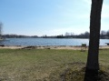 Jerdon Listing L3926 Pipestone Lakefront Lot