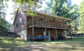 Jerdon Listing M3909 Home, Creek with 6 Acres