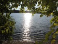 Jerdon Listing P3862 Little Crooked Lakefront Lot